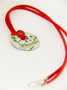 http://www.etsy.com/listing/80627792/necklace-washer-pendant-music-notes