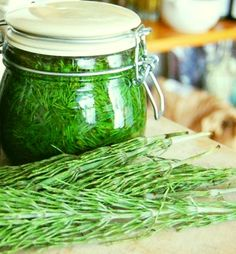 Health And Beauty, Health And Wellness, Natural Health Remedies, Vitamin D, Cucumber, Diy And Crafts, Cabbage, Cancer, Homemade