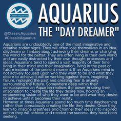 "1,589 Likes, 103 Comments - ♒️♒️♒️⠀⠀⠀⠀⠀AQUARIUS (@classicaquarius) on Instagram: ""#ClassicAquarius #Aquarius ✨Fellow Aquarians make sure you're following my @aMessageOfLove account…"""