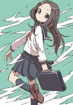 All the Lolis Cute Anime Character, Cute Characters, Anime Characters, Character Art, Character Design, Art Manga, Manga Drawing, Anime Art Girl, Anime Manga