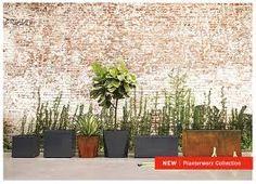 Google Image Result for http://lesliefineinteriors.com/wp-content/uploads/2012/03/201203_planterworx_gateway.jpg