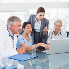 """Join us for the the webinar """"How to Load & Store Your Nursing Documents at Travel Nurse Circles"""" on October 14th at 10 a.m. CST! We will provide an overview of the document storage feature on TravelNurseCircles and conduct a live demo on the process of adding, storing and updating your nursing documents. Click to register! https://global.gotowebinar.com/ojoin/5748080034102019074/8975171947736093958"""
