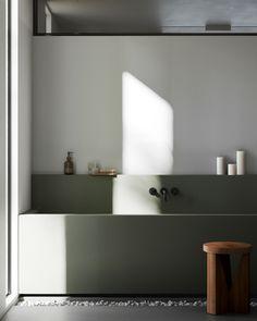 Bathroom Inspo, Bathroom Interior, Restroom Design, Affinity Designer, Architecture Visualization, Adobe Photoshop Lightroom, How Beautiful, Interior Design, Mirror