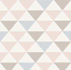 d9bc80120 42 melhores imagens de Papel de parede geométrico