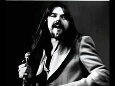 Beautiful Loser / Bob Seger