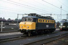 Electric Power, Netherlands, Dutch, Europe, Historia, The Nederlands, The Netherlands, Dutch Language, Holland