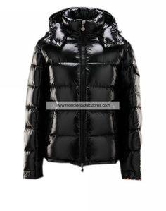 c526d7d1b47e 2012 Moncler Men New Style 55. Joyce Ferreira · Moncler Jackets