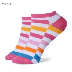 Mohekann Sexy Anti-off Ice Silk Seamless Sock Slippers Hot Summer Women  Girls Boat Socks Low Cut Socks 5pairs/lot | Women's Socks & Hosiery |  Pinterest ...