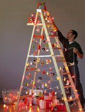50 Christmas tree ideas