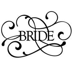 wedding programs clip art free free wedding clip art for rh pinterest com wedding invitation clipart png wedding invitation clipart free