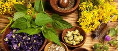 Natural Pain Relief Ideas for Those Following an Alternative Path to Healing