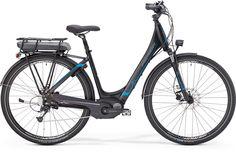 moustache Lundi electric bikes - Google Search