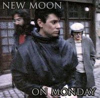 Roger Taylor Roger Taylor Duran Duran, New Moon, Hands, Boys, Fictional Characters, Baby Boys, Senior Boys, Fantasy Characters, Sons