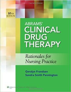 Test bank introductory mental health nursing 2nd edition womble test bank for abrams clinical drug therapy rationales for nursing practice by geralyn frandsen fandeluxe Gallery