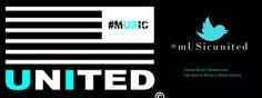 Visit power music promotions online for #concert #apparel #promotional #design #music https://www.facebook.com/powrmusic