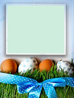 Frame Background, Borders And Frames, Easter Eggs, Clip Art, Wallpaper, Spring, Christmas, Education, Candy Posters
