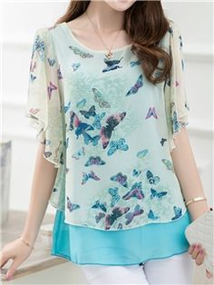 Cheap Clothes Online, Plus Size Clothes, Womens Clothing – Ericdress.com