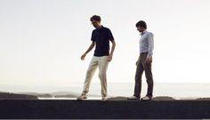promo picture, 2009