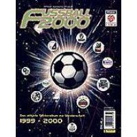 Fussball 2000 Österreich Album, Music Instruments, Sticker, Football Soccer, Decals, Stickers, Musical Instruments, Card Book