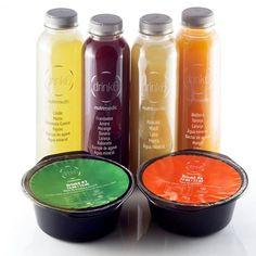 O souping. A alternativa saudável para o outono http://drink6detox.pt/o-souping-alternativa-saudavel-para-o-outono/ #detox #saúde #vidasaudável #Drink6