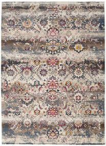Modern rugs available in a wide variety of designs, colours and shapes. Choose from a huge selection of modern rugs to find the right rug for your home. Modern Rugs, Bohemian Rug, Colours, Vintage, Design, Home Decor, Decoration Home, Room Decor