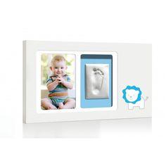 ¡NOVEDAD! Más diseños. Nuevos modelos de marcos de huellas de bebé han llegado a nuestra web. El regalo perfecto y más original para los recién nacidos. Elegante, decorativo y un recuerdo para toda la vida. Descubre todos los diseños disponibles en el siguiente enlace: http://www.cornergp.com/tienda?bus=huella ¡Un regalo que les encantará! Gastos de envío gratuitos para pedidos superiores a 100€ y cientos de productos con gastos de envío gratuitos. Búscalos!