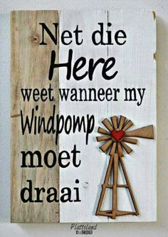 Bible Verses Quotes, Sign Quotes, Cute Quotes, Qoutes, Afrikaanse Quotes, Motivational Quotes For Students, Diy Art Projects, True Words, Christian Quotes