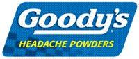 Goodys Headache Powders