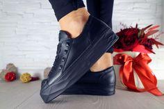 ea8ddb3f Дропшиппинг Мужская обувь Украина, Мужские кроссовки, Прямой поставщик,  Дропшиппинг обуви, Обувь оптом