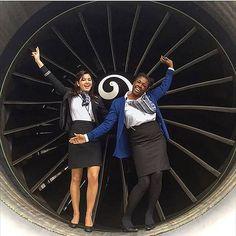 @leerazanne #flightattendant #FlightAttendantLife #aircrew #airhostess #stewardess #gorgeous #selfie #smile #hot #beauty #woman #airline #crewfie #airline #wow #Angel #airplane #airport #airbus #boeing #aircraft #cabin #crewlife #crew #beauty #gorgeous #l
