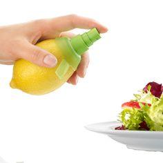 Spray cítricos / Activá el precio combo y ahórrate un 15% ➜ Goragora.com.ar