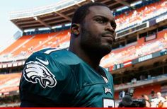 Vick wants to start but... Visit Facebook Fanpage, Best NFL Players for everyday updates: https://www.facebook.com/pages/Best-NFL-PLayers/275067755936036?fref=ts