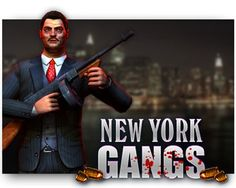 New York Gangs - http://zzzslots.com/free-slots/new-york-gangs/