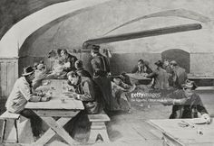 Image result for 1904 Italy