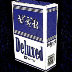 Deluxed - EP No 27 Album, Feelings, Youtube, Lighter, Artwork, Work Of Art, Auguste Rodin Artwork, Youtubers, Youtube Movies