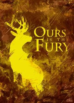 steel poster Movies & TV gameofthrones baratheon stannis renly kingrobert westeros stormland dragonstone kingslanding stark