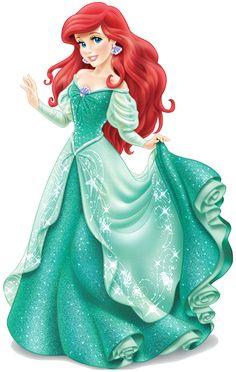 Cake disney princess ariel the little mermaid best Ideas