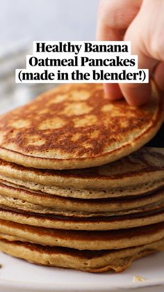 What's For Breakfast, Healthy Breakfast Recipes, Brunch Recipes, Baby Food Recipes, Snack Recipes, Cooking Recipes, Healthy Treats, Healthy Food, Yummy Food