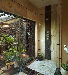 Bathrooms Welcoming Nature-20-1 Kindesign