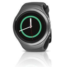 #deal #sales #samsung #smartwatch #android #todaydeal #buy #buynow #followme @followontwitter  eBay USA: Samsung Gear S2 SM-R720 Smartwatch FROM $299,99 TO 89,95!   Internation shipping at $89,95! http://ebay.to/2hjK4rb