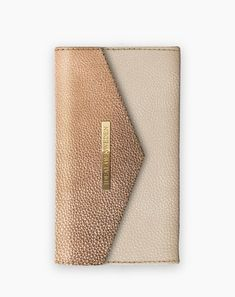 Our phone accessories keep you dazzling company - all day, everyday. Smartphone, Envelope Design, Swedish Design, Clutch, Fashion Essentials, Timeless Elegance, Iphone 11, Latest Fashion, Sweden