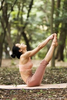 The Different Types And Benefits Of Yoga