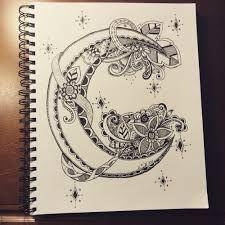 drawings tumblr - Pesquisa Google