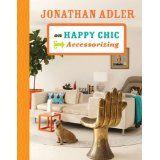 Love Jonathan Adler