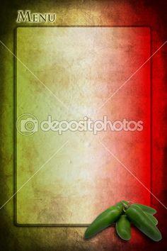 spanish flag for sale