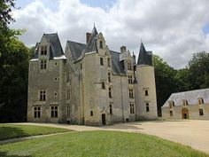 French Property for sale Sifex French Property Agents Prestigious properties throughout France
