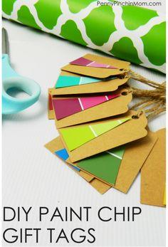 diy-paint-chips-p