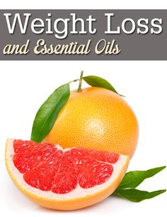 """Weight Loss and Essential Oils.  We have a blend called """"Slim & Sassy"""" that has proven successful for some people.  You can learn more about it and other beneficial essential oils here on my Pinterest Essential Oils board or message me with any questions.  http://www.mydoterra.com/lynnwest"""