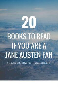 20-books-read-jane-austen-fan