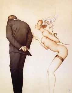 statistik beziehungen erotic bilder